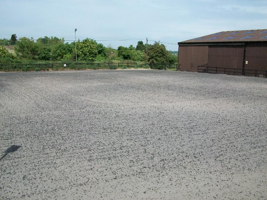 Old Mill Equestrian Centre Ltd Home